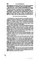 marty-laveaux-cr-michel-etudes-philologie-argot-revue-contemporaine-1857-600.jpg: 549x875, 126k (08 novembre 2011 à 12h52)