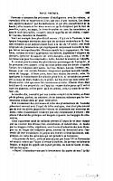 marty-laveaux-cr-michel-etudes-philologie-argot-revue-contemporaine-1857-601.jpg: 549x875, 124k (08 novembre 2011 à 12h52)