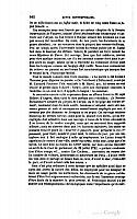 marty-laveaux-cr-michel-etudes-philologie-argot-revue-contemporaine-1857-602.jpg: 549x875, 131k (08 novembre 2011 à 12h52)