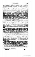 marty-laveaux-cr-michel-etudes-philologie-argot-revue-contemporaine-1857-603.jpg: 549x875, 125k (08 novembre 2011 à 12h52)