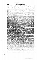 marty-laveaux-cr-michel-etudes-philologie-argot-revue-contemporaine-1857-604.jpg: 549x875, 130k (08 novembre 2011 à 12h52)