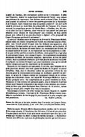 marty-laveaux-cr-michel-etudes-philologie-argot-revue-contemporaine-1857-605.jpg: 549x875, 129k (08 novembre 2011 à 12h52)