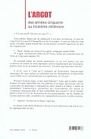masson-argot-des-annees-50-au-3e-millenaire-2.jpg: 440x672, 48k (04 novembre 2009 à 03h16)