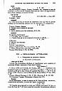matore-vocabulaire-societe-louis-philippe-1967-309.png: 477x704, 57k (13 août 2010 à 18h12)