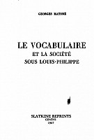 matore-vocabulaire-societe-louis-philippe-1967-000.png: 397x590, 28k (13 août 2010 à 18h19)