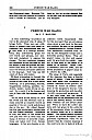 mcclure-french-war-slang-1919-566.png: 575x875, 46k (18 juin 2012 à 18h41)