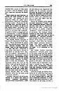 mcclure-french-war-slang-1919-569.png: 575x875, 52k (18 juin 2012 à 18h41)