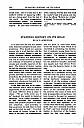 mcclure-french-war-slang-1919-570.png: 575x875, 47k (18 juin 2012 à 18h41)