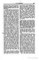 mcclure-french-war-slang-1919-567.png: 575x875, 54k (18 juin 2012 à 18h41)