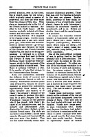 mcclure-french-war-slang-1919-568.png: 575x875, 53k (18 juin 2012 à 18h41)