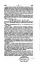 meliot-dictionnaire-international-finance-1904-059.jpg: 786x1211, 232k (03 juin 2011 à 23h25)