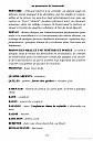 menard-264-jours-a-tirer-fontevrault-153.jpg: 489x743, 75k (22 décembre 2010 à 18h07)