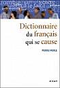 merle-le-francais-qui-se-cause-2004-1.jpg: 400x579, 35k (04 novembre 2009 à 03h16)
