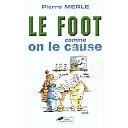 merle-le-foot-comme-on-le-cause-2001-1.jpg: 500x500, 38k (24 décembre 2009 à 18h55)