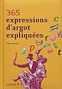 merle-365-expressions-d-argot-expliquees-2012-000.jpg: 400x573, 41k (01 septembre 2012 à 02h24)