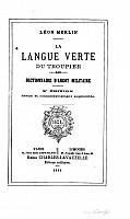 merlin-langue-verte-troupier-1888-000.jpg: 425x716, 32k (14 janvier 2013 à 19h51)