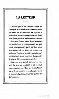 merlin-langue-verte-troupier-1888-005.jpg: 425x716, 45k (14 janvier 2013 à 19h51)