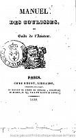 du-mersan-manuel-des-coulisses-1826-1.png: 441x798, 31k (04 novembre 2009 à 03h16)