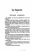 metenier-la-casserole-revue-independante-1884-036.png: 397x635, 64k (2015-10-03 18:24)