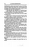 metenier-la-casserole-revue-independante-1884-038.png: 397x635, 87k (2015-10-03 18:24)