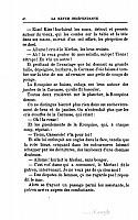 metenier-la-casserole-revue-independante-1884-040.png: 397x635, 78k (2015-10-03 18:24)