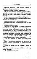 metenier-la-casserole-revue-independante-1884-041.png: 397x635, 78k (2015-10-03 18:23)