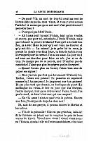 metenier-la-casserole-revue-independante-1884-042.png: 402x635, 90k (2015-10-03 18:24)