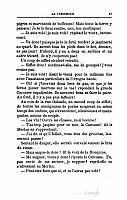 metenier-la-casserole-revue-independante-1884-043.png: 402x635, 84k (2015-10-03 18:24)