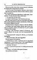 metenier-la-casserole-revue-independante-1884-044.png: 397x635, 73k (2015-10-03 18:24)