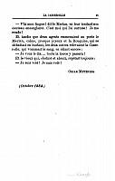 metenier-la-casserole-revue-independante-1884-045.png: 402x635, 38k (2015-10-03 18:24)