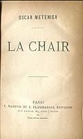 metenier-la-chair-flammarion-sd-000.jpg: 455x758, 49k (2015-05-02 19:54)