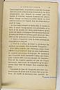 metenier-la-lutte-pour-l-amour-1891-013.jpg: 669x1000, 160k (16 octobre 2015 à 11h48)