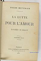 metenier-la-lutte-pour-l-amour-1891-000.jpg: 675x1000, 92k (16 octobre 2015 à 11h48)