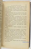 metenier-la-lutte-pour-l-amour-1891-141.jpg: 652x1000, 145k (16 octobre 2015 à 11h48)