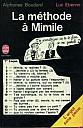 boudard-etienne-methode-a-mimile-1975-1.jpg: 257x395, 33k (26 novembre 2009 à 15h12)