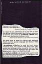 boudard-etienne-methode-a-mimile-1975-2.jpg: 262x400, 26k (26 novembre 2009 à 15h13)