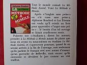 boudard-etienne-methode-a-mimile-1985-000x.jpg: 1024x768, 201k (14 novembre 2011 à 12h57)