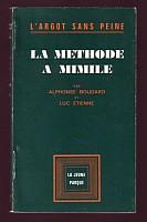 boudard-etienne-methode-a-mimile-1970-00.jpg: 531x799, 26k (14 juillet 2011 à 23h56)