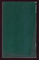 boudard-etienne-methode-a-mimile-1970-00b.jpg: 524x799, 14k (14 juillet 2011 à 23h56)
