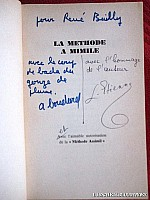 boudard-etienne-methode-a-mimile-1970-envoi.jpg: 480x640, 46k (01 octobre 2012 à 01h31)