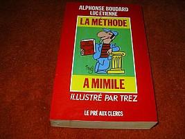boudard-etienne-methode-a-mimile-1990-01.jpg: 500x375, 32k (14 juillet 2011 à 23h44)