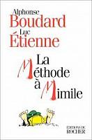 boudard-etienne-methode-a-mimile-1998-1.jpg: 200x304, 8k (26 novembre 2009 à 15h05)