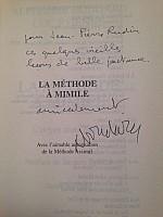 boudard-etienne-methode-a-mimile-1998-1b.jpg: 600x800, 45k (13 octobre 2014 à 21h14)