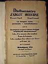 mezigue-hix-dictionnaire-argot-2.jpg: 600x800, 66k (02 janvier 2010 à 00h17)