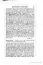 michaut-cr-dauzat-argot-de-la-guerre-1919-159.png: 575x865, 42k (20 février 2010 à 16h16)