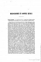 michaut-cr-dauzat-argot-de-la-guerre-1919-158.png: 575x869, 34k (20 février 2010 à 16h16)