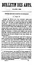 michel-etudes-sur-les-langues-picaresques-1848-1.jpg: 400x750, 57k (04 novembre 2009 à 03h16)