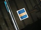 mini-dico-argot-2002-1.jpg: 800x600, 72k (22 novembre 2009 à 11h30)