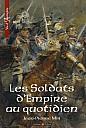 mir-soldats-d-empire-au-quotidien-2007-1.jpg: 318x475, 32k (15 décembre 2009 à 20h54)
