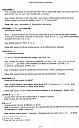 miribel-etude-linguistique-argot-baille-these-2010-217.png: 492x800, 74k (10 août 2012 à 23h51)